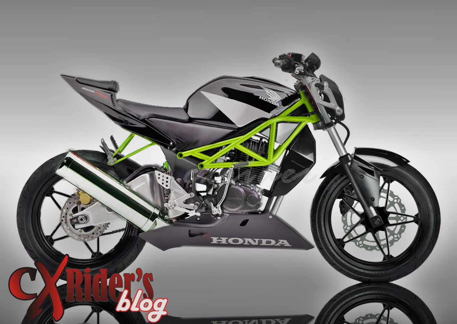 WP Images: Honda, Post 14