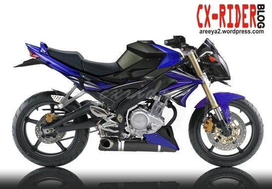 Com 2012 04 28 Editan All New Yamaha Vixion | Apps Directories