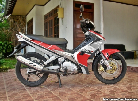 jupiter mx livery 50 th yamaha