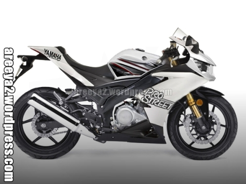 http://areeya2.files.wordpress.com/2012/05/fairng-vixion-gt.jpg?w=486&h=364