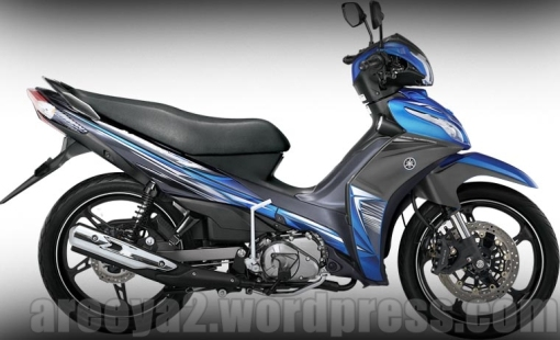 modifikasi new jupiter z1.jpg