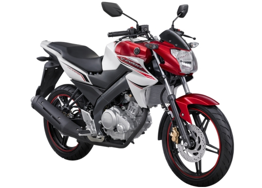 Yamaha-New-V-ixion-White-Reddish-Lightning