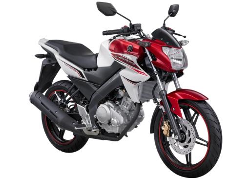 Yamaha-New-V-ixion-White-Reddish-Lightning