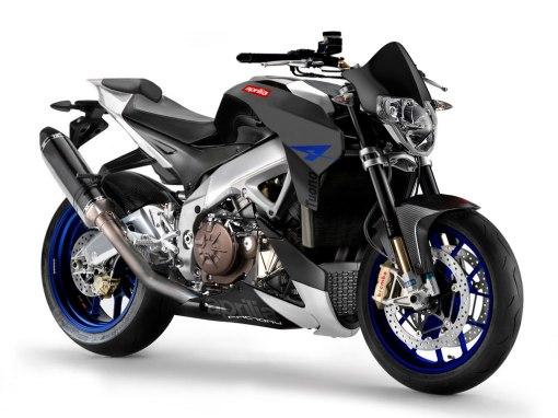 APRILIA-RSV4-TUONO-CONCEPT-motorcycles-25312862-1024-768