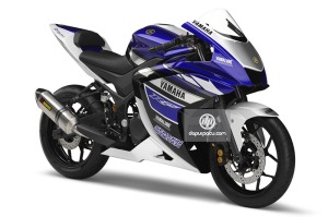 All-new_Yamaha_R25_2014