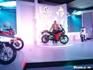 500x375xHero-Sports-Bike.jpg.pagespeed.ic.mKdiQ3p9l5
