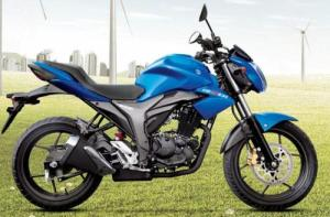 Suzuki-Gixxer-155cc-motorcycle-india.jpg.pagespeed.ce.Bjzfx4an4d
