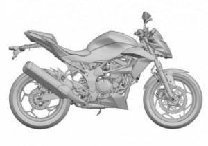 030514-naked-kawasaki-250-single-03-550x389