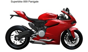 899_panigale_11