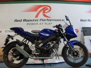 Red-Rooster-Yamaha-R15-Turbo