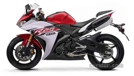 modifikasi yamaha r25 indonesia