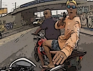 Swift-Brazilian-Justice-as-Undercover-Cop-Shoots-and-Kills-Motorbike-Thief-