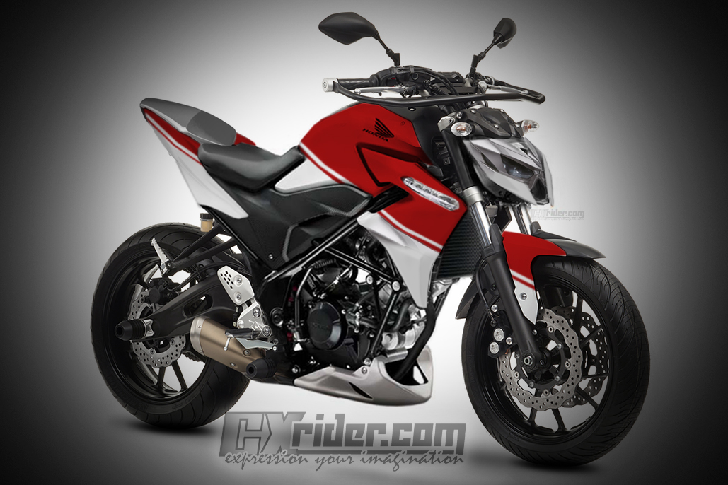 CB150R MODIFIKASI Minimalis istimewa - YouTube - Holiday and Vacation