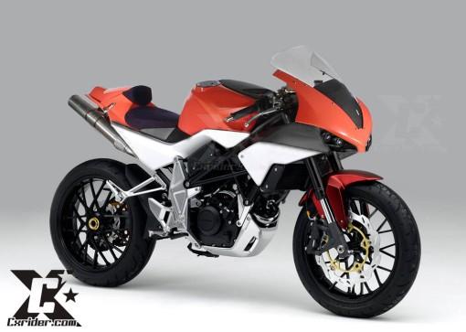 031715-honda-sfa-concept-1