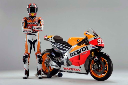 2013-Repsol-Honda-Team-Livery-Marc-Marquez_3
