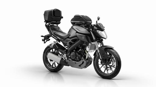 2015-Yamaha-MT125-EU-Matt-Grey-AccessorizedStudio-001