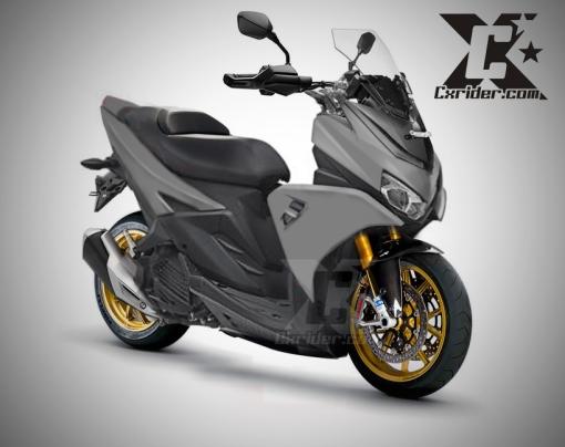 Jual Helm Motor Daftar Harga Dan Spesifikasi Price And