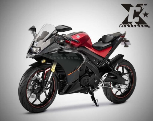 Sketsa Motor Beat 2019 2020 Upcoming Cars