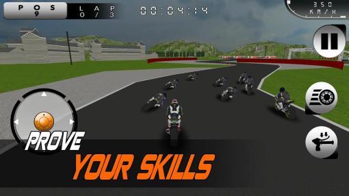 moto-racing-gp-2015