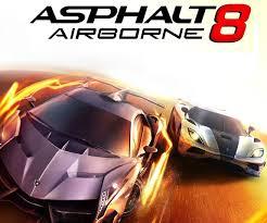 asphalt 8 airbone.jpg