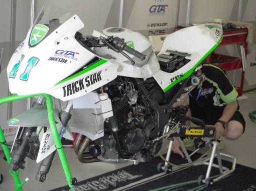 honda-cbr250-rr-racing